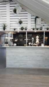 Площадки и залы