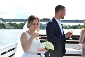 Свадьба 13.07.2019