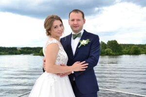 Свадьба Причал 13.07.2019