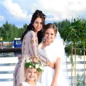 свадьба-13-07-2019-002