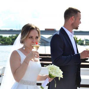 свадьба-13-07-2019-007