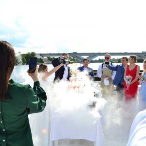 свадьба-13-07-2019-012