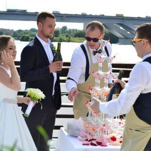 свадьба-13-07-2019-014