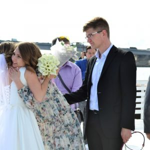 свадьба-13-07-2019-018