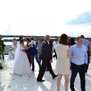свадьба-13-07-2019-020