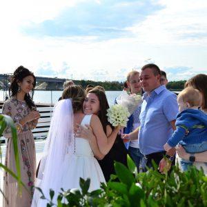 свадьба-13-07-2019-021