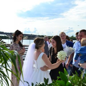 свадьба-13-07-2019-022
