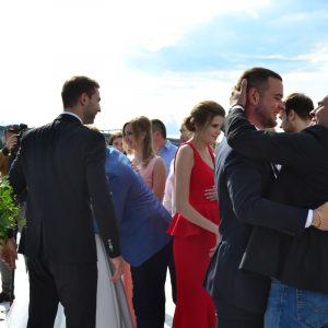 свадьба-13-07-2019-024