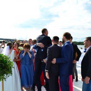 свадьба-13-07-2019-025
