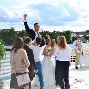 свадьба-13-07-2019-029