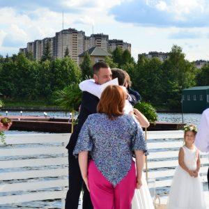 свадьба-13-07-2019-031