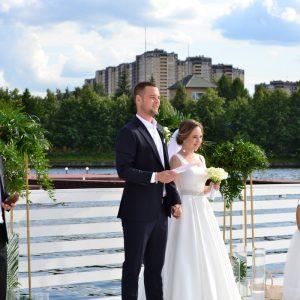свадьба-13-07-2019-032