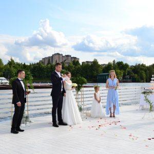 свадьба-13-07-2019-033