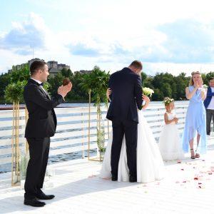 свадьба-13-07-2019-038