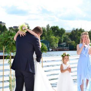 свадьба-13-07-2019-039
