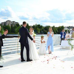 свадьба-13-07-2019-040