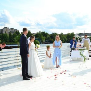 свадьба-13-07-2019-041