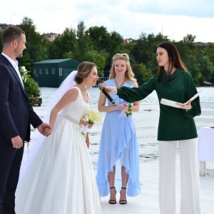 свадьба-13-07-2019-046