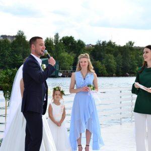 свадьба-13-07-2019-047