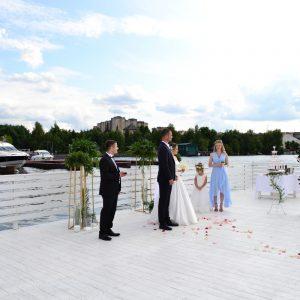 свадьба-13-07-2019-048