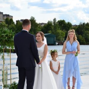 свадьба-13-07-2019-049