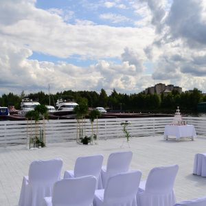 свадьба-13-07-2019-057