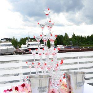свадьба-13-07-2019-070